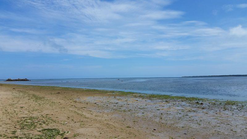 フナクラビーチ